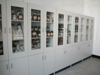 全钢防腐防蛀抗老化药品柜