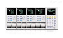 IT8700系列艾德克斯 IT8700系列多通道直流电子负载