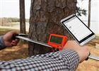 MD II瑞典林业电子测径仪 泛胜测树径尺