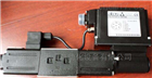 ATOS比例阀DHZO-T-071-L5质量保证