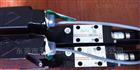 供应ATOS比例阀DLHZO-TE-040-L7140现货