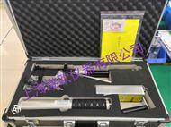 BG9511A型环境监测用χ、γ剂量率仪