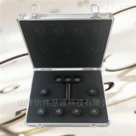 CR角膜曲率計曲率半徑標準器
