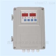 MPS8200MPS8200机械保护系统