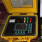 BC3670B全自动变比组别测试仪