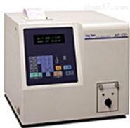 日本DKK-TOA AF-100 ATP浓度分析仪