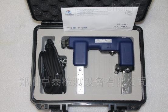 MP-A2L郑州韩国京都磁粉探伤仪