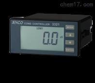 MODEL 3331美国JENCO任氏微电脑电导率/电阻率大奖88