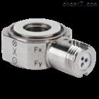 Kistler 9017B三分力传感器