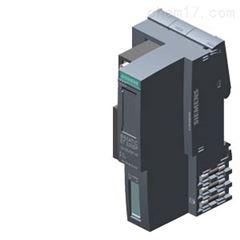 西门子6ES7134-4JD00-0AB0