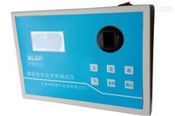 实验室镍离子检测仪