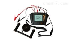 JC-GX5钢筋保护层锈蚀检测仪