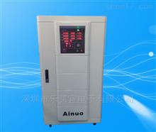 ANMC系列青岛艾诺 ANMC系列三相变频电源