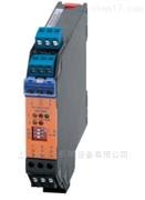 IFM易福门开关放大器N0532A原装进口