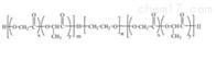 PLGA-SS-PEG-PLGA MW:5000双硫键共聚物