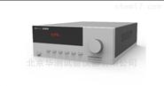 北京华测仪器电荷量表