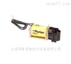 进口美国派克PARKER微型比例电磁阀