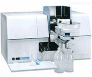 PE原子吸收AAS光谱仪AAnalyst700/800