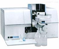 AAnalyst 700/800PE原子吸收AAS光谱仪AAnalyst700/800