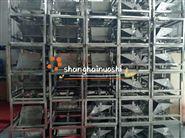 NSJL-10--翻斗式径流自记仪/上海诺时
