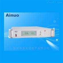 AN9612D青岛艾诺 AN9612D 50A直流接地电阻测试仪