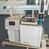 二手瓦裏安CP-3800氣相色譜儀