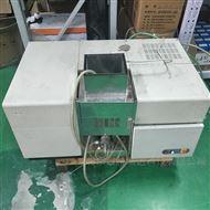 二手東西分析AA7000原子吸收分光光度計