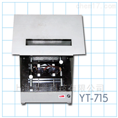 YT-715保丽来测试机