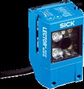 施克SICK传感器ICR620E-H12013特价