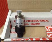 德国HYDAC继电器EDS300