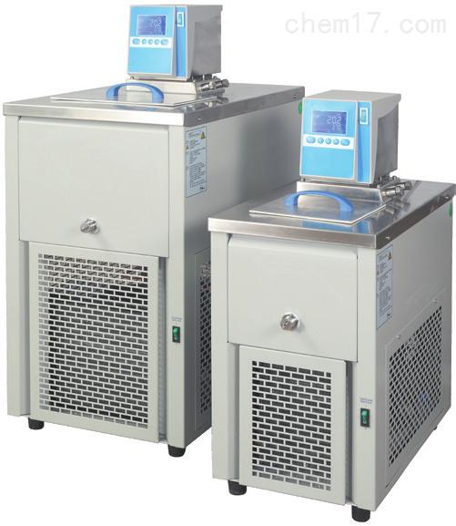 MPG-40C制冷和加热循环槽/石油、化工、医药