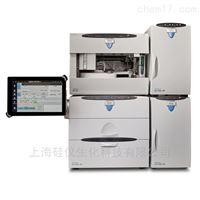 ThermoDionexICS-6000高压离子色谱系统