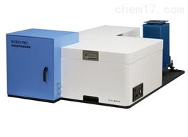 SCS10-PEC光電化學電池量子效率測試系統