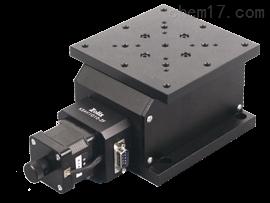 KSAV1010楔塊式高精度電動升降臺
