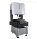 Optiv Flash Surface 3D测量仪
