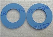 DN50EPTFE軟四氟墊  3mm膨體聚四氟乙烯墊片