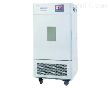 BPS-100CA上海一恒恒温恒湿箱 控温范围:-20~100℃