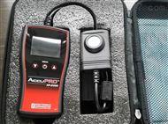 XP-2000黑白光强度计/照度计