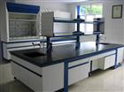 武汉实验工作台及实验室通风柜