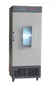 武汉瑞华HP400S生化培养箱价格