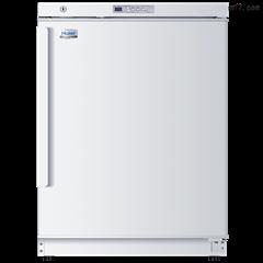 单门密封2-8℃医用冷藏箱 HYC-118
