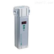 进口日本喜开理CKD管路直通型氧浓度计