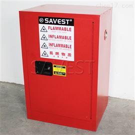 WR81012012加仑可燃液体防火安全柜