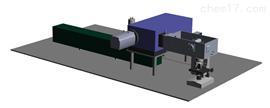 OmniPL-MicroS顯微光致發光光譜儀