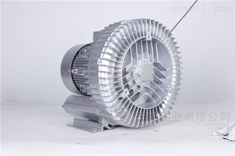 烘干机械专用高压鼓风机