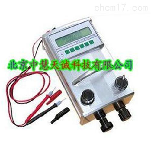 ZHKX-3000-4智能压力校验仪