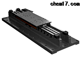 LMA-TE系列直線電機平移臺