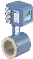 8054德国BURKERT宝德磁感pt88测量仪原装手机版