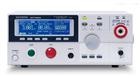 固纬安规测试仪GPT-9803