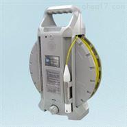 便攜式電測水位計